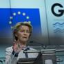Chống biến đổi khí hậu và vaccine ngừa COVID-19 - chủ đề nóng tại Hội nghị thượng đỉnh G7 2021