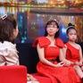 """Ốc Thanh Vân xúc động trước """"hành trình tìm con"""" hàng chục năm của người phụ nữ hiếm muộn"""