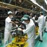 Ngành công nghiệp hỗ trợ: Cần lực bẩy mạnh hơn