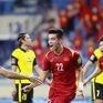 """Giấc mơ mùa dịch: ĐT Việt Nam dự World Cup và những câu chuyện """"như trên mây"""""""