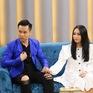 Nhạc sĩ Khởi Phong khó tính trong công việc, nhiều lần khiến vợ bật khóc tại phòng thu