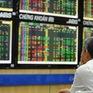 MSCI giữ nguyên đánh giá thị trường chứng khoán Việt Nam