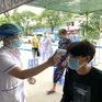 3 nhân viên Bệnh viện Bệnh Nhiệt đới TP Hồ Chí Minh nghi nhiễm COVID-19