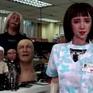 """Công dân robot đầu tiên Sophia có thêm """"em gái"""" là robot y tá"""