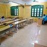 Thi vào lớp 10 ở Hà Nội: Phòng thi đặc biệt chỉ có 1 thí sinh