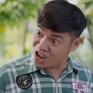 """Nhân vật của Việt Bắc khiến khán giả sốt ruột khi xem """"Mùa hoa tìm lại"""""""