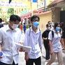 Kỳ thi tuyển sinh vào lớp 10 tại Hà Nội: Thí sinh phấn khởi với đề thi Ngữ văn và Ngoại ngữ vừa sức