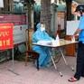 Thêm 2 ca dương tính liên quan đến điểm tắm công cộng ở biển Hà Tĩnh
