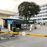22 nhân viên Bệnh viện Bệnh Nhiệt đới TP Hồ Chí Minh nghi nhiễm COVID-19