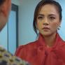 Hương vị tình thân - Tập 40: Thy lạnh lùng từ chối tình cảm của Huy