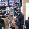 Người dân Moscow được nghỉ làm 1 tuần hưởng nguyên lương vì COVID-19