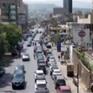Người dân Lebanon mòn mỏi chờ được mua xăng