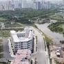 Thanh tra Chính phủ kết luận nhiều sai phạm về đất đai tại TP Hồ Chí Minh