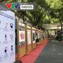 TP Hồ Chí Minh sẽ giãn cách xã hội theo Chỉ thị 15 thêm 2 tuần