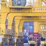 Dịch COVID-19 bùng phát tại 130 nhà máy, đe dọa ngành xuất khẩu của Thái Lan