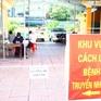 Khởi tố vụ án làm lây lan dịch COVID-19 tại Nghệ An