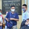 Hà Nội dự kiến công bố điểm thi lớp 10 vào ngày 30/6