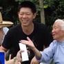 Màn trình diễn kungfu điêu luyện của cụ bà 98 tuổi