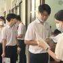 Thi tuyển sinh lớp 10 tại Đà Nẵng đảm bảo phòng chống dịch