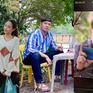 """Việt Bắc: Nhân vật nói lắp xuất hiện trong """"Mùa hoa tìm lại"""" chính là để khán giả thấy sốt ruột"""