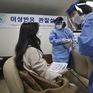 Hàn Quốc miễn cách ly cho người nhập cảnh đã tiêm chủng