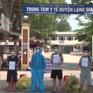 Bắc Giang: Gần 1.000 bệnh nhân COVID-19 khỏi bệnh, xuất viện
