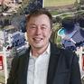 Elon Musk rao bán tới căn nhà cuối cùng