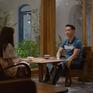 Mùa hoa tìm lại - Tập 10: Tuyết buồn rầu than cuộc đời thảm hại, Việt vô tư phán sao khổ bằng Lệ