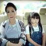 NSND Kim Xuân vào vai bà nội bỏ tiền mua cháu ruột từ người mẹ vô tâm