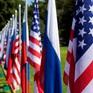 Toàn cảnh Thượng đỉnh Nga - Mỹ: Thái độ tích cực từ hai Tổng thống hứa hẹn điều gì?