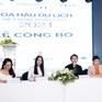 Hoa hậu Du lịch Việt Nam toàn cầu 2021 tuyển sinh online vì COVID-19