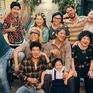 Phim Việt lập kỷ lục chưa từng có tại Mỹ