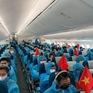 Đề xuất kinh phí bảo hộ công dân Việt Nam ở nước ngoài