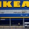 IKEA bị phạt 1 triệu Euro vì theo dõi nhân viên trái phép