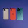 Giá của iPhone 13 có thể thấp hơn iPhone 12?