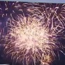 Bắn pháo hoa trên khắp các thành phố ở bang New York
