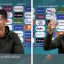 """Hành động nhỏ của C.Ronaldo gây """"bốc hơi"""" 4 tỷ USD vốn hóa, """"nạn nhân"""" nói... tùy gu"""