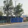 Đề nghị xử phạt trường hợp lấn chiếm hơn 53.000m2 đất ở Bà Rịa - Vũng Tàu