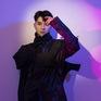 Orange sáng tác ca khúc mới tặng sinh nhật 23 tuổi NEON