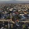 Hàng loạt sai phạm thi công trong vụ sập cầu đường sắt trên cao ở Mexico