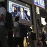 Nhật Bản dỡ bỏ tình trạng khẩn cấp tại các địa phương sau gần 2 tháng