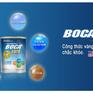 Thực phẩm bổ sung Boca Sure - Công thức hỗ trợ cho xương chắc khỏe