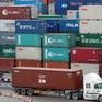 Logistics Việt Nam thăng hạng tại các thị trường mới nổi
