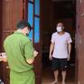 Hà Nội: Nghiêm ngặt giám sát gần 300 người về từ Bắc Giang