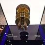 Ra mắt máy tính lượng tử thương mại đầu tiên ở châu Âu