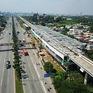 TP Hồ Chí Minh ưu tiên đầu tư các dự án đường sắt và BRT