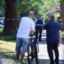 Xả súng ở miền Tây nước Đức khiến 2 người thiệt mạng