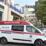 TP Hồ Chí Minh có thêm một bệnh viện chuyên điều trị bệnh nhân COVID-19