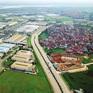 Giá thuê đất khu công nghiệp tăng: Ngoại khó tới, nội khó vào?