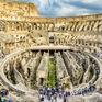 """9 địa điểm lý tưởng nhất thế giới để đi """"du lịch một mình"""""""